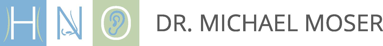HNO Ordination Linz Dr. Moser